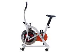 Gymbike
