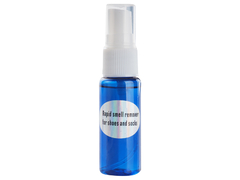 Shoe Spray Shoe Odor Eliminator 4oz Sprayy