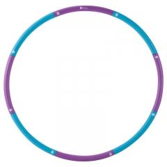 BFT Hula Hoop  circle colored .