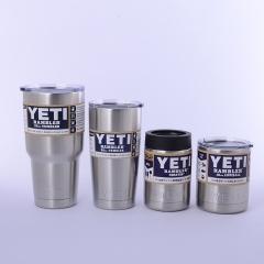 Yeti Cup Lid Splash Spill Proof Lid Yeti 30 Oz/20 Oz RTIC Tu 200Z 8.7*7.3*17.5cm