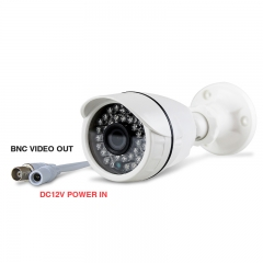H.VIEW AHD 1080P Security Camera IR 20m Surveillance Camera Weatherproof Outdoor