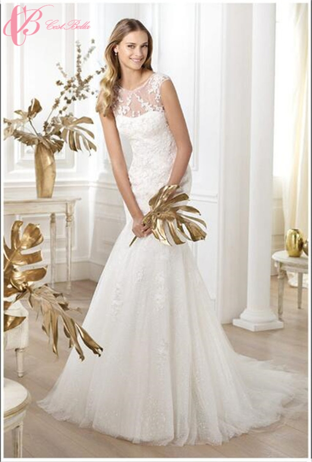 Cestbella Drop Ship Wholesale Indian Wedding Dresses Online For Fat Women  ... 94f89b7af