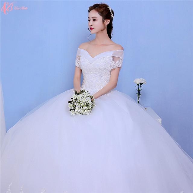 Evening Wedding Dresses China Guangzhou