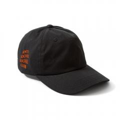 Mens Half Mesh Trucker Caps Base Ball Cap Men's Women Sports Hat balck