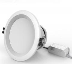 Wireless Bluetooth AUdio Speakers 7.5w E27 LED RGB Light Bulb  Color Changing via WiFi App Control white 14 12