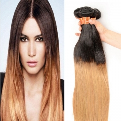 Brazilian woman real hair 100g 10-24 inches as picture 10 inch