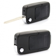 FIST Mini Spy Camera Pinhole Camcorder Car KeyChainMotionDetectionHidden DVR Cam black S