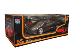 Sports Car New Edition for kids