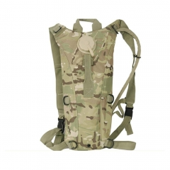 Cgecko 3l Military Maximum Gear Cycling Hydration Pack Camping & Hiking Reservoirs U.s. Army Style 1