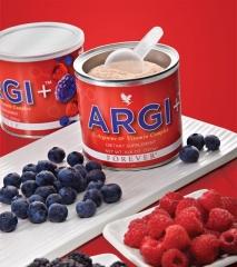 Forever Argi+ red