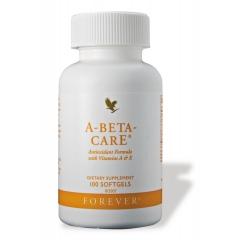 A-Beta-Care white