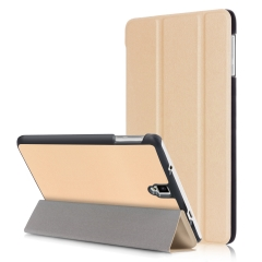 for Dragon Touch S7 Case, Hard Case + Smart Cover Ultra Slim for Dragon 7.0