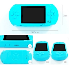 Handheld Game Consoles Hand held game player Mini Video game Handheld Game Players