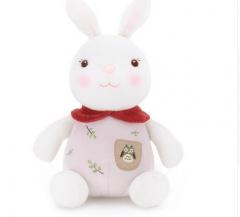 11 Inch Plush Cute Stuffed Small Brinquedos Baby Kids Toys for Girls Birthday Christmas Gift 01 #
