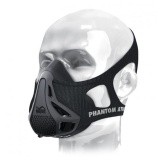 Training Mask Elevation Training Mask, Fitness Mask, Workout Mask A M