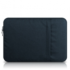 for Apple notebook computer bag Macbook air pro11 / 12 / 13.3 / 15 inch mac protective cover light gray 11.6 inch