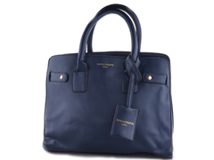 Amaiya Ellegance Classy Briefcase-style Ladies Handbags