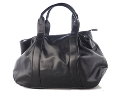 Amaiya Ellegance Classy Ladies Handbags