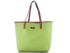Trendy Tote Designer Ladies Handbags