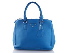 Amaiya Ellegance Classy Prada  Ladies Handbags