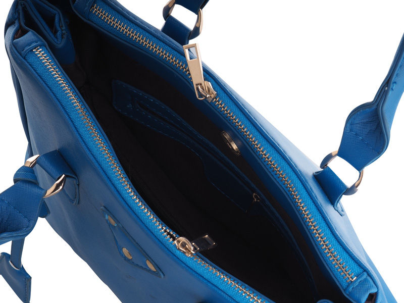 Amaiya Ellegance Classy Prada Ladies Handbags   Kilimall Kenya 5020686f7e33b