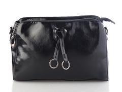 Amaiya Ellegance Classy Sling Ladies Handbags