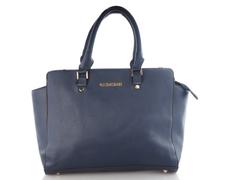 Amaiya Elegance Gucci Style Designer Ladies Handbags