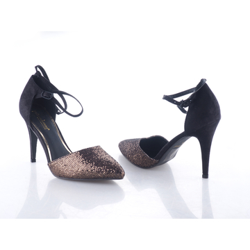 ladies shoes kilimall heels
