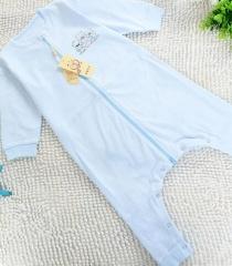 ChildVest Sleeping Bag 100%Cotton Baby Lovely  Sleep Sack Newborn Baby Sleep Bag 1 35*75cm