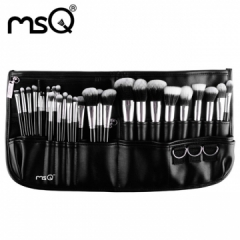 29Pcs Premiuim Professional Makeup Brushes Set High Quality Multifunction Make up Brush as  picture