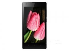 Original Xiaomi Redmi 1s Smart Phone 1GB RAM 8GB ROM 8.0MP 2200mAh 4.7inch Quad Core 4G Mobile Phone white