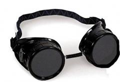 770096 Welding Oxy-Acetylene Goggle - 50mm Eye Cup