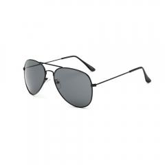 Sunglasses Men Aviator Polarized Glasses black 3025