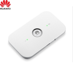 Unlocked Huawei E5573 4G LTE Wireless Router 150Mbps Mobile Wifi Hotspot 3G/4G Sim Card Wifi Router