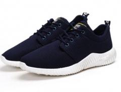 G2G Women's shoes Men's shoes Men and women online sneaker casual shoe canvas shoes black 39