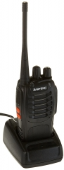 BaoFeng BF-888S Two Way Radio(one pack)