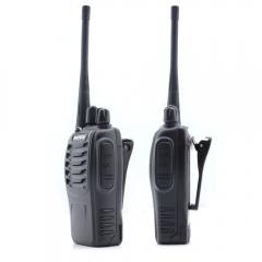 BaoFeng BF-888S Two Way Radio (2pcs)