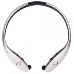HBS-900 Wireless Bluetooth 3.0 Earphone for MP3
