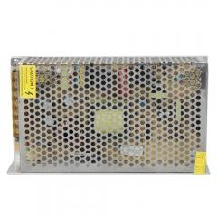 AC110V-220V To DC 12V 20A 240W Switching Power Supply Driver for LED Strip/CCTV
