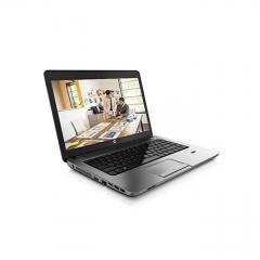 "HP Refurbrished ProBook 430 G2 - 13.3"" - 4 GB RAM - 500 GB HDD black hp"