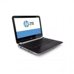 "HP Refurbushed 210 G1 - 11.6"" - Intel Core i3 - 500GB HDD - 4GB RAM SILVER hp"