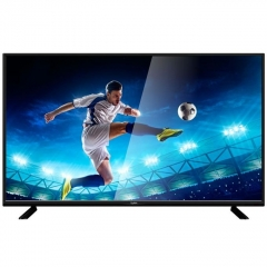 SYINIX 32' HD LED DIGITAL TV