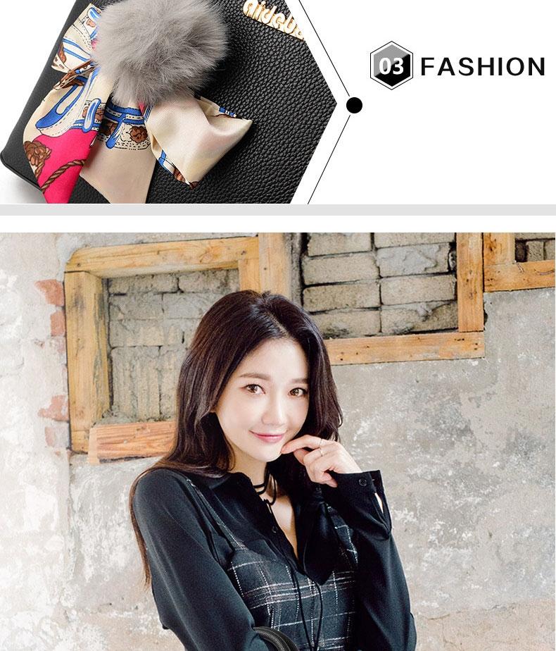 57a672fa42 MOGO Women PU handbags brands women Handbag shoulde Elegant Lady bag ...