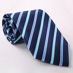 Men Tie LD04 QS