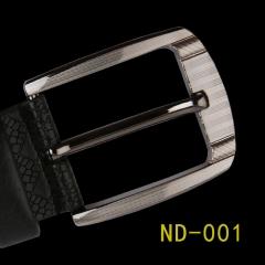Men Belts waistband ND001QS ND001