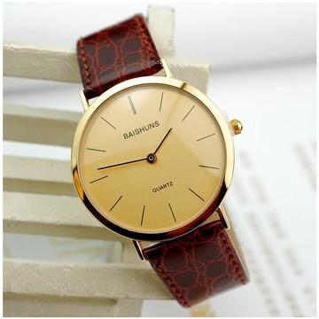Часы reiman quartz