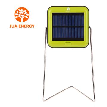 L1 - Solar Light - Green
