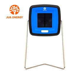 Solar Light - Free Light JSL-01 - Blue