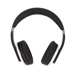 JME-01 Bluetooth Headphones Magic Ear Series Earphone Music Playe Headset Mobile White
