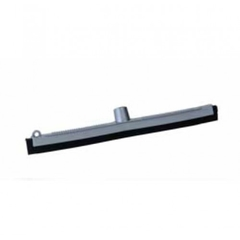CONCORD SQUEEGEE 40 CM